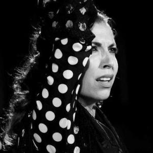 Alejandra Hernandez