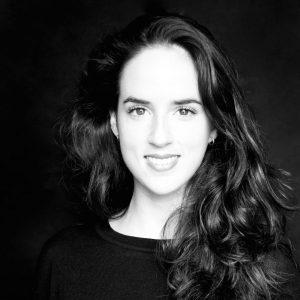 Gabriela Abaitua