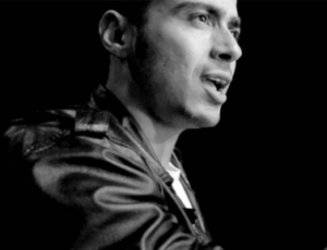 Juan Debel
